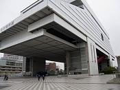 Viajes: mira que esta lejos japon-museo-edo_01.jpg