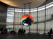 Viajes: mira que esta lejos japon-museo-nuevas-ciencias-e-innovacion.jpg