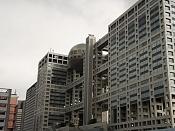 Viajes: mira que esta lejos japon-odaiba_edificio-fuji-tv.jpg