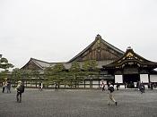 Viajes: mira que esta lejos japon-palacios-del-castillo-nijo.jpg