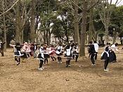 Viajes: mira que esta lejos japon-parque-yoyogi_03.jpg