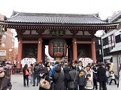 Viajes: mira que esta lejos japon-puerta-templo-sensoji.jpg