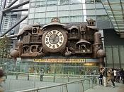 Viajes: mira que esta lejos japon-reloj-ghibli.jpg