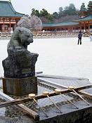 Viajes: mira que esta lejos japon-santuario-fushimi-inari_02.jpg