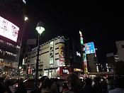Viajes: mira que esta lejos japon-shibuya_01.jpg