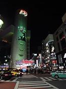 Viajes: mira que esta lejos japon-shibuya_02.jpg