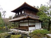 Viajes: mira que esta lejos japon-templo-ginkakuji_01.jpg