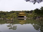 Viajes: mira que esta lejos japon-templo-kinkakuji.jpg