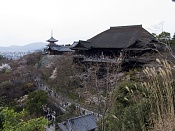 Viajes: mira que esta lejos japon-templo-kiyomizudera_01.jpg