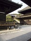 Viajes: mira que esta lejos japon-templo-kiyomizudera_03.jpg
