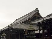 Viajes: mira que esta lejos japon-templo-nishi-honganji_01.jpg