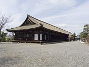 Viajes: mira que esta lejos japon-templo-sanjusangendo.jpg