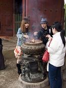 Viajes: mira que esta lejos japon-templo-todaiji_02.jpg