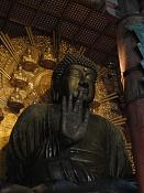Viajes: mira que esta lejos japon-templo-todaiji_03.jpg