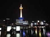 Viajes: mira que esta lejos japon-torre-de-kioto.jpg