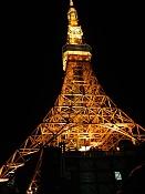 Viajes: mira que esta lejos japon-torre-de-tokio.jpg