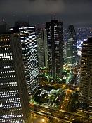 Viajes: mira que esta lejos japon-vistas-desde-ayuntamiento-tokio_01.jpg