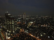 Viajes: mira que esta lejos japon-vistas-desde-ayuntamiento-tokio_02.jpg