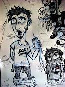Cartoon-dsc08177.jpg
