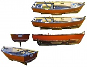 Blueprint barca-barca.jpg