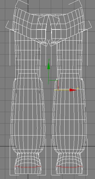 Proyecto Mazinger Z-mazinger-frontal.jpg