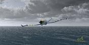 Previews - Proyecto aviones-1.jpg