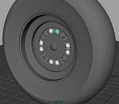 Hole tool o que uso para hacer lo siguiente -oa3tz8.jpg
