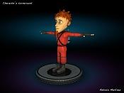 Character - Oscillon School-2.jpg