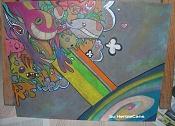 HerbieCans-by_herbiecans.jpg