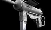 M3   Grease Gun  -grease-render8.jpg