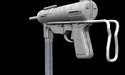 M3   Grease Gun  -render-2.jpg