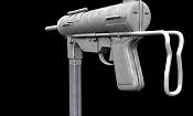 M3 grease gun-render-2.jpg
