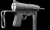 M3   Grease Gun  -render-4.jpg