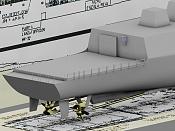 F-100 asi se hizo y asi lo teneis que hacer-wip-21.jpg
