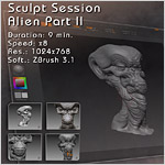alien equino - Sesion de modelado a ritmo de swing   -th_3dp_sesion2_alien1_1024x768.jpg
