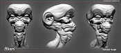 alien equino - Sesion de modelado a ritmo de swing   -st_alien_lo.jpg