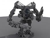 otro armored Personnal Unit  aPU para los amigos -67.jpg
