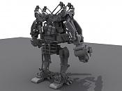 otro armored Personnal Unit  aPU para los amigos -68.jpg
