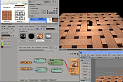 Povxsi exportar escenas de XSI a pov-ray mi proyecto para aprender C++-bump_test_ok1.png