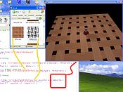 Povxsi exportar escenas de XSI a pov-ray mi proyecto para aprender C++-bump_test_ok2.png