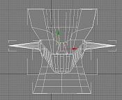 Proyecto Mazinger Z-cara-mz.jpg