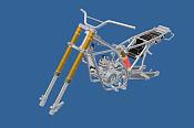 motor derbi 49cc 6v-moto05.png