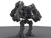 otro armored Personnal Unit  aPU para los amigos -69.jpg