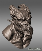 Demonio en Mudbox-demoon_mud_03-render-copy03.jpg