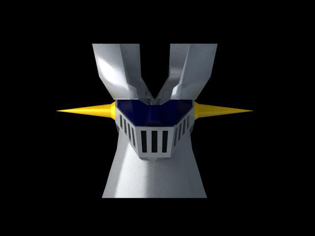 Proyecto Mazinger Z-cara.jpg