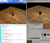 PovXSI, exportar escenas de XSI a Pov-Ray   Mi proyecto para aprender C++  -clavado.png
