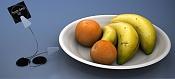 Y de postre  fruta xd-fruit_nam.jpg
