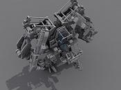 otro armored Personnal Unit  aPU para los amigos -70.jpg