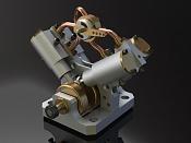 Steam engine-steam-engine_1.jpg