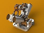 Steam engine-steam-engine_2.jpg
